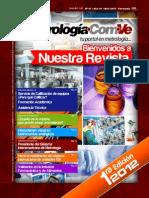 Metrologia Nro01 Web