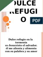 Dulce Refugio