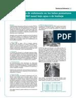 EL CPAP ENFERMERIA.pdf