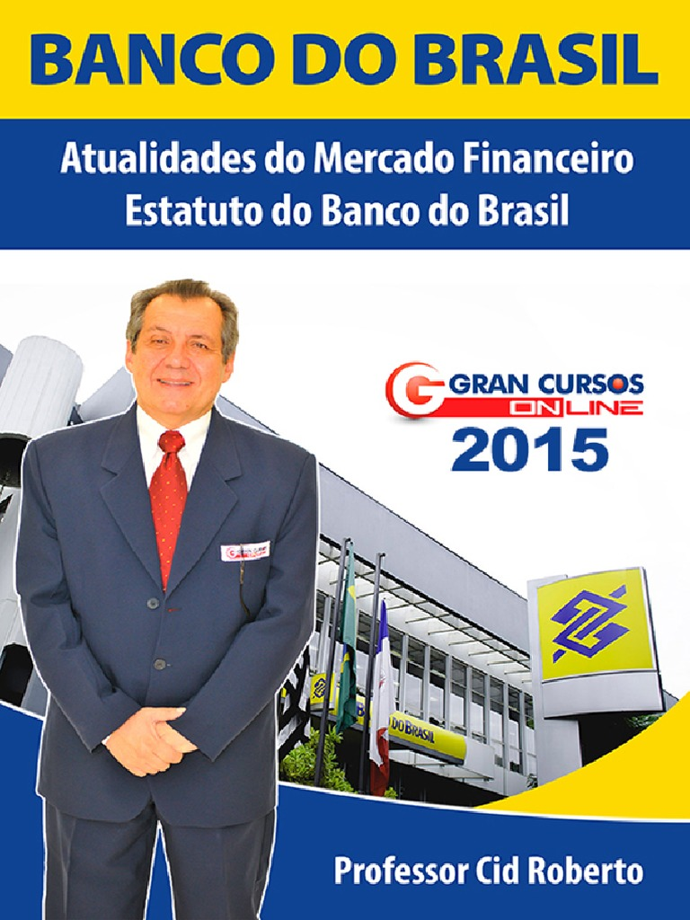 7f7608b959 Banco do Brasil
