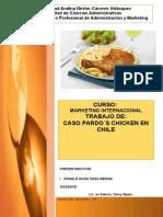 CASO PARDOS CHICKEN CHILE.docx