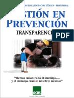 gestion_prev_transparencias.pdf