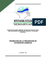 Prev_acc_quimicos.pdf