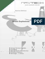 Manual Técnico Ambientes Explosivos