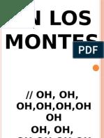 En Los Montes