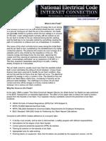 pdf da booktab