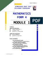 07_jpnt_math_f4_modul1.pdf