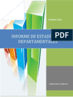 estadisticas-10-2014