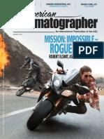AmericanCinematographer201508.pdf