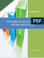 Estadísticas-12-2014