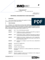 MEPC.2-Circ.17 (Tripartite 2011)