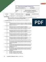 20150424 Primera prueba circuitos en serie y  paralelo.docx