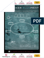 40 - The Poker Blueprint by Tri Nguyen and Aaron Davis