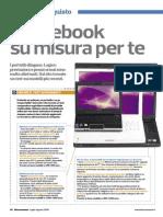 Il Notebook Su Misura Per Te- Guida All'Acquisto (PDF)