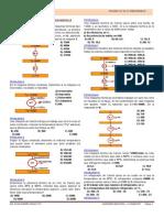 SEGUNDA_LEY_DE_LA_TERMODINAMICA_PROBLEMAS_26-JUN-2015_EPII (1).docx