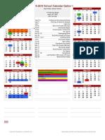 2015-16 option 1(1)