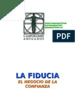 FIDUCIA 2013