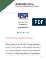 Apostila Dicas Direito Tributário.pdf