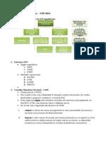 Conhecimentos-Bancários (esquematizado)