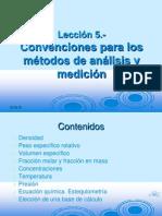 Lección 5 -Convenciones.pdf