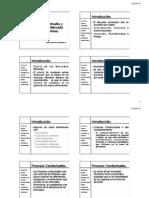 20141ICN256V001 Finanzas Conductuales y Anomali