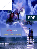 contoh dream book.pdf