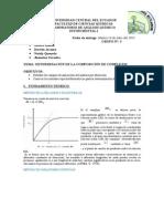 Informe 10. Determinación de La Composición de Complejos 2