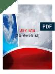 Ley Nº 16.744.pdf