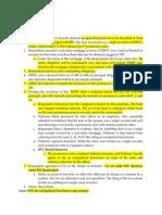 R68 (1) BPI Family v Coscuella.pdf