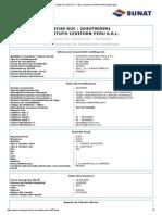 ___ SUNAT Operaciones en Linea ___.pdf