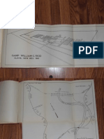 History of 713th CoA Plates and Photos