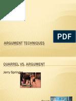 H Eng101 Ss15 ArgumentTechs