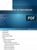 CityStar International.pdf