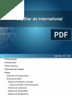 CityStar International.pdf