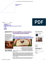 Dovezi stiintifice ca generozitatea este benefica pentru sanatate.pdf