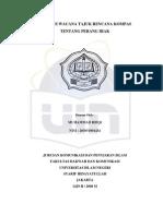 Analisis Tajuk rencana kompas.pdf