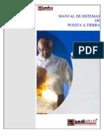 Manual de Sistemas de Puesta a Tierra GEDISA (2)