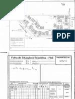 Phs 1215-14 - Tirar Pressão