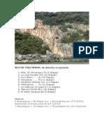 croquisPechon2.pdf