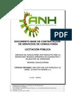 13-0207-04-385636-1-1_DB_20130528184206 (2).docx