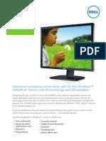 Dell U2412M.pdf