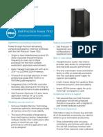 Dell 7910.pdf