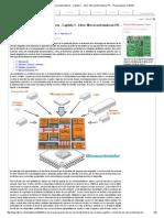 Capítulo 1 -  Programación en BASIC.pdf