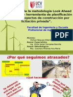 Presentación Proyecto de Tesis_Civil.pptx