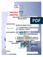 ANALISIS INSTRUMENTAL..docx