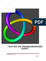 win-win-win papakonstantinidis model NEW  abstract.doc