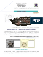 Guia Universo.pdf