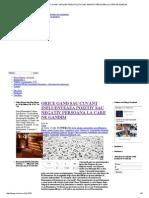 ORICE GAND SAU CUVANT INFLUENTEAZA POZITIV SAU NEGATIV PERSOANA LA CARE NE GANDIM.pdf