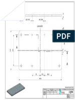 JAVIERPC_base1_.pdf
