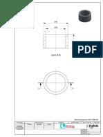 JAVIERPC_casquillo_separador.pdf
